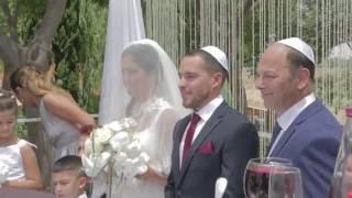 תקליטן חתונות   DJ לחתונה   Dj Sagiv.s