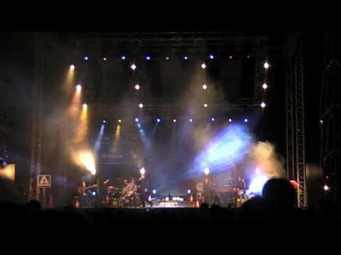 Miguel Ríos - El rock de una noche de verano (Live)