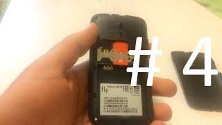 Fly IQ239 сброс графического ключа (hard reset)(На этом видео я вам покажу как взять и сбросить графический ключ самостоятельно, или другими словами как..., 2015-10-13T14:36:34.000Z)
