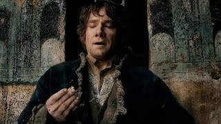 The Hobbit: The Battle of the Five Armies - Trailer #2