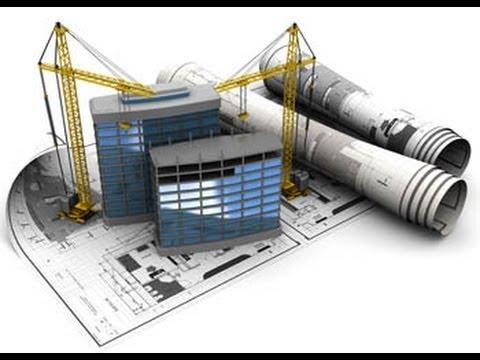 Careers in Development Finance - EMDC