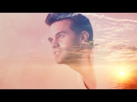 UkonLine: На встречу любви - ANIVAR (Смотри премьеру! Нереально красивая песня!!)