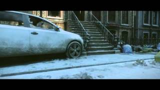 Tom clancys the division official trailer  PS4