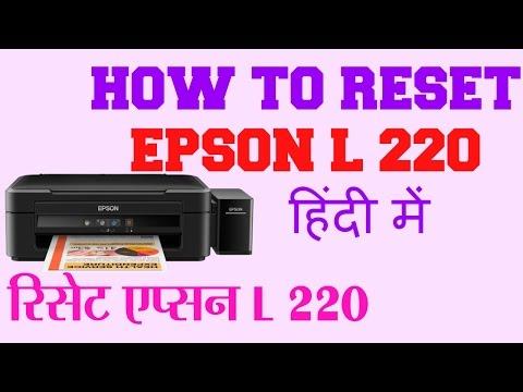 how-to-reset-epson-l130,-l220,-l310,-l360,-l365-adjustment-program-resetter-new