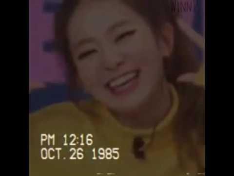 Kumpulan Video Ccp Kpop Terkini 2018   Part3🎉