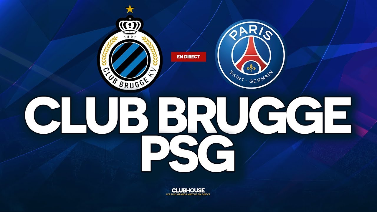 Direct Live Psg Etoile Rouge Belgrade Club House