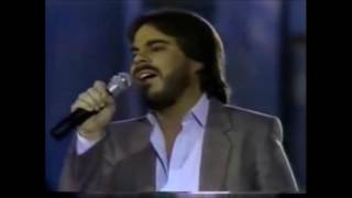 Joey Scarbury - Believe it or not (HD)