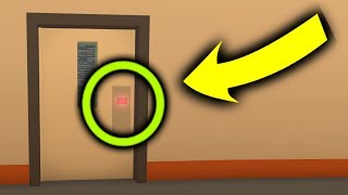 HOW TO GLITCH THROUGH WALLS IN ROBLOX JAILBREAK!! (WORKING)