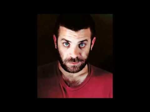 kontopidis ponzi on radio 11/11/14 feat. makis nikopoulos lioma