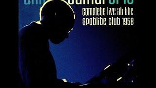 Ahmad Jamal Trio - Stompin