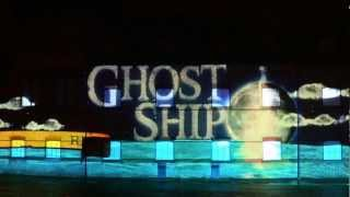 The Return of the Ghost Ship