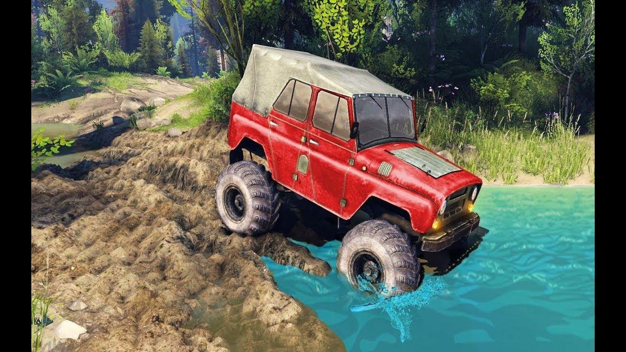 Athens 4x4 Jeep Mountain Tour - Grekaddict.com
