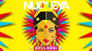 Nucleya Laung Gawacha Ft. Avneet Khurmi Tomosis Remix.mp3