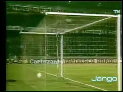Francisco Arce #2 - Cerro Porteño, Grêmio, Palmeiras, Paraguay