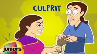 Video Akbar And Birbal Stories In English | The Culprit | Animated Stories | Mango Juniors download MP3, 3GP, MP4, WEBM, AVI, FLV Agustus 2018