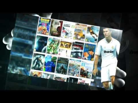 LoadGamePa com เว็บดาวน์โหลดเกมส์ PC ฟรี เร็วแรง เล่นได้ทุกเกมส์ HQ