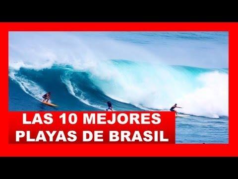 las mejores playas de brasil de YouTube · Duración:  1 minutos 33 segundos