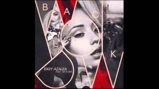 Black Widow (ft. Rita Ora) [Radio Edit]