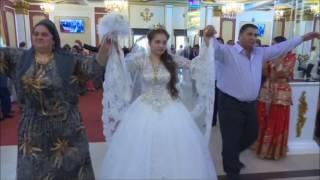 Свадьба володи и мили