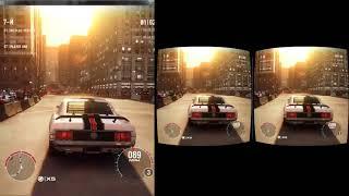КОД АКТИВАЦИИ ДЛЯ TRIDEF 3D смотреть видео онлайн