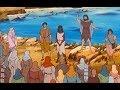 JESUS - Ep. 7 - EN