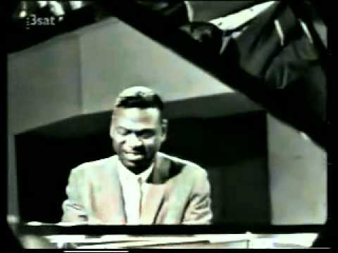 Memories of you - Earl Hines.1965 - YouTube Earl Hines