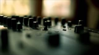 Napalm & d-phrag - 43 (Mistol Team Remix)