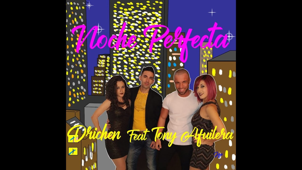 Actores Porno Tomy porno en la pista de baile, el nuevo hit de tony aguilera