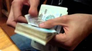 Как считать деньги. Узбекские сом!(, 2013-12-28T04:03:00.000Z)