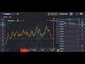 خدماتي - Khadamati - YouTube
