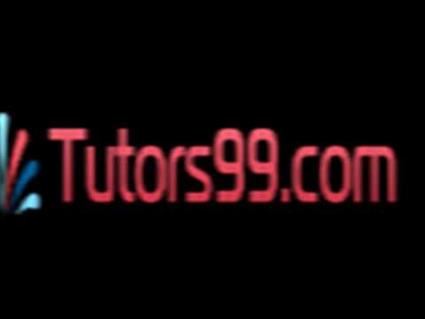 Tutors99.com | Private Tuition, Private Tutors, Home Tutors, Home Tutoring, Home Tuition