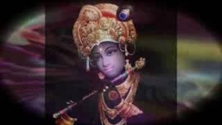 Hare Krishna (Remix)