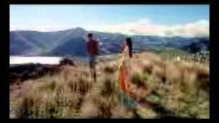 lagu india jadul