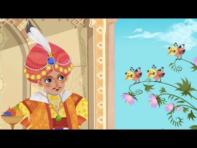 Русалочка 3 начало истории ариэль дисней мультфильм