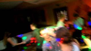 Download Kilerooo - B-Day18 20.09.2014 #18years #polish #girls #boys (kilertime) MP3 song and Music Video