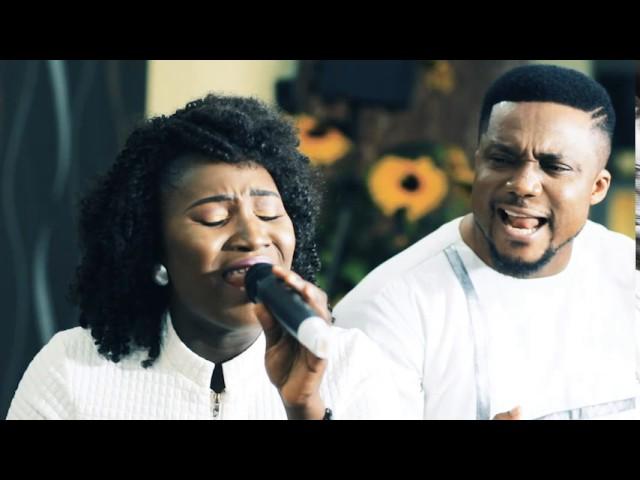 Top trending Nigerian gospel songs ▷ Tuko co ke