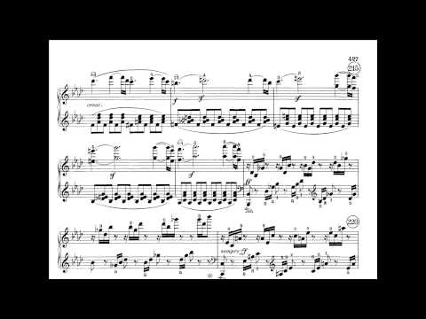 "Beethoven - Piano Sonata No. 23 in F minor, Op. 57 ""Appassionata"" - Artur Schnabel"