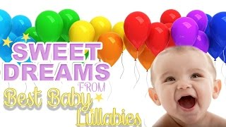Happy Guitar Songs Music Baby Children Kids of All Ages Relaxing Instrumental Music Baby Lullaby
