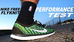 6d7c4bb3b6f8d Popular Videos - Nike Free   Air Jordan - YouTube