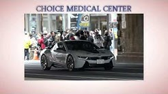 Delray Beach, Fl: Car Accident Personal Injury Treatment | Chiropractic Neurology