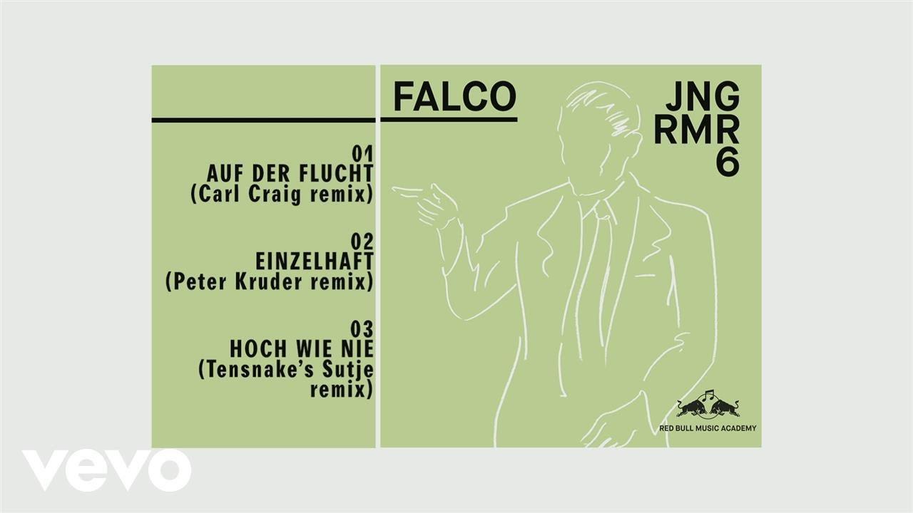 falco-einzelhaft-peter-kruder-remix-falcovevo
