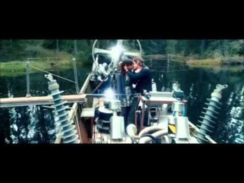 safety not guaranteed ending youtube