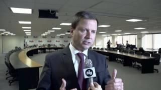 Claudio Lamachia - Prerrogativas da advocacia