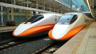 Fastest train - china's  high speed train fastest in the world - full documentary The world's fastes