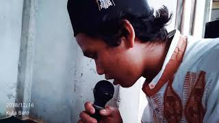 Likee Aceh BOH KUMUDE