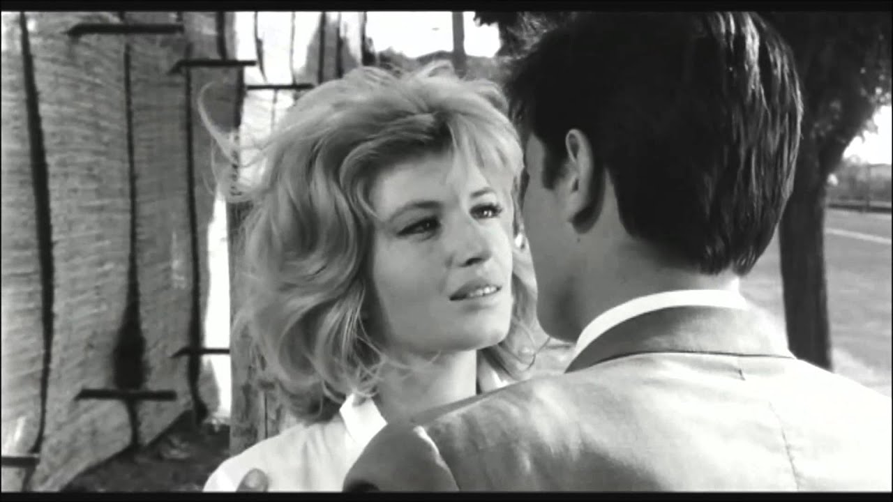 monica vitti red desertmonica vitti l'eclisse, monica vitti red desert, monica vitti l'avventura, monica vitti marcello mastroianni, monica vitti 2013, monica vitti filmweb, monica vitti today, monica vitti jennifer lawrence, monica vitti alberto sordi film, monica vitti alzheimer, monica vitti malattia, monica vitti wiki, monica vitti voce, monica vitti oggi, monica vitti height, monica vitti photos, monica vitti imdb, monica vitti 2016, monica vitti hairstyle, monica vitti attrice
