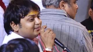Shri banke bhihari mandir sdm office delhi...sheetal pandey