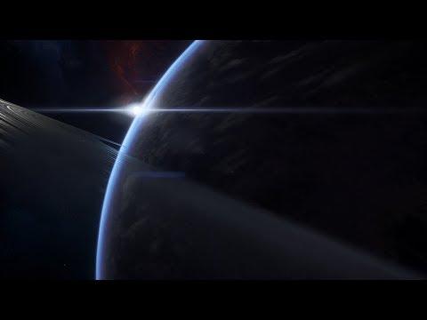 DiscoDave  Mass Effect Andromeda Gameplay