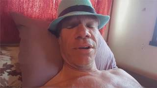 Hi Again! - Lennart Bladh Compilation