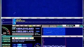 FitSat-1   5.84G  2013-02-14